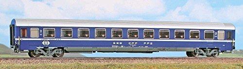 ACME-AC52411-Schlafwagen-SBB-Typ-Z