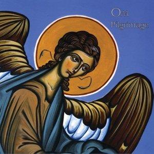 Pilgrimage [Vinyl LP]