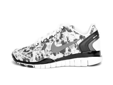 Nike Free Tr Fit 2 Print
