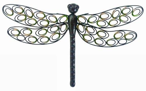 ... 8416 Dragonfly Wall Art, ...