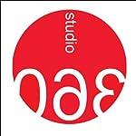 Studio 360: American Icons: The Great Gatsby | Kurt Andersen