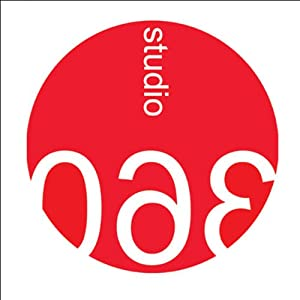 Studio 360: New Culture for a New South Africa Radio/TV Program