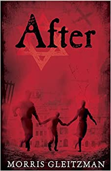 After series book 2 free online