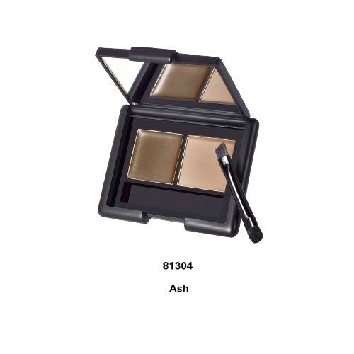 e.l.f. Studio Eyebrow Kit Ash
