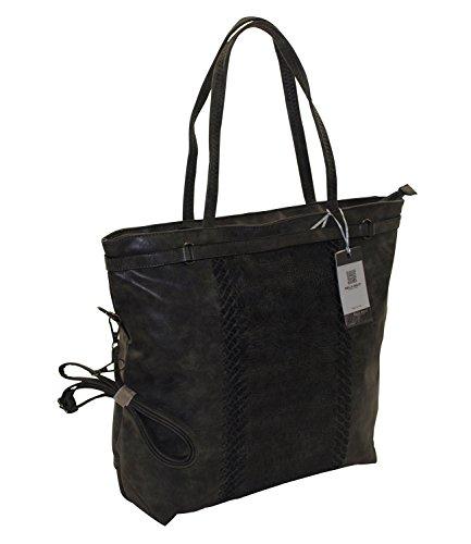 damen-shopper-handtasche-mit-zusatzlichem-verlangerbaren-henkel-henkeltasche-schultertasche-tasche-u