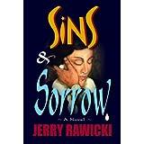 Sins & Sorrow