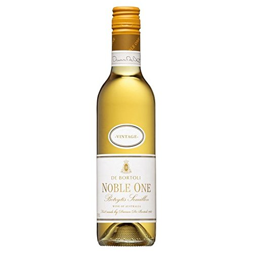 de-bortoli-noble-one-2011-375cl