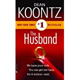 The Husband ~ Dean Koontz