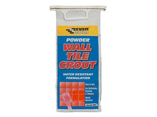 everbuild-grout3-3-kg-powder-wall-tile-grout