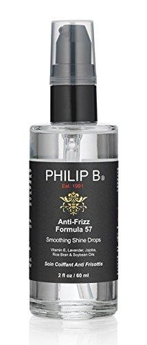 Philip B 56349 Cura Capillare