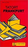 img - for Felix Und Theo: Tatort Frankfurt (German Edition) book / textbook / text book