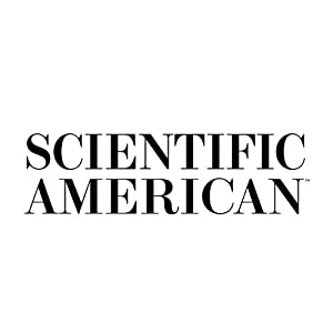 Why We Kiss: Scientific American Mind | [Scientific American]