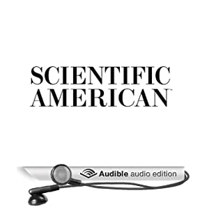 Freud at 150: A Scientific American Mind Special Report