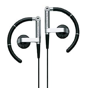 A8 Earphones 商品イメージ