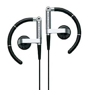 A8 Earphones ヘッドフォン