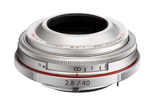 pentax-hd-pentax-da-40mm-f28-limited-objektiv-silber