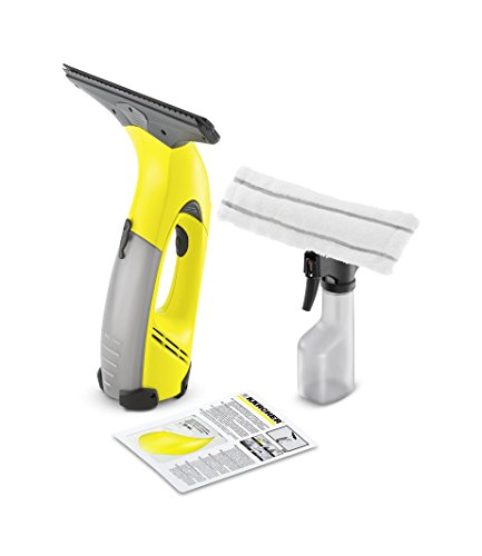 karcher-fenstersauger-wv-50-plus