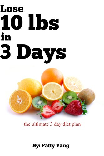 How much weight can be lose in 28 days