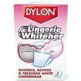 Dylon Lingerie Whitener