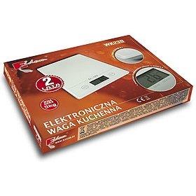 Cuisine Electronique Numerique Balance ELDOM WK230