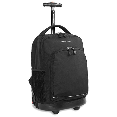 j-world-new-york-sunny-rolling-backpack-black-one-size