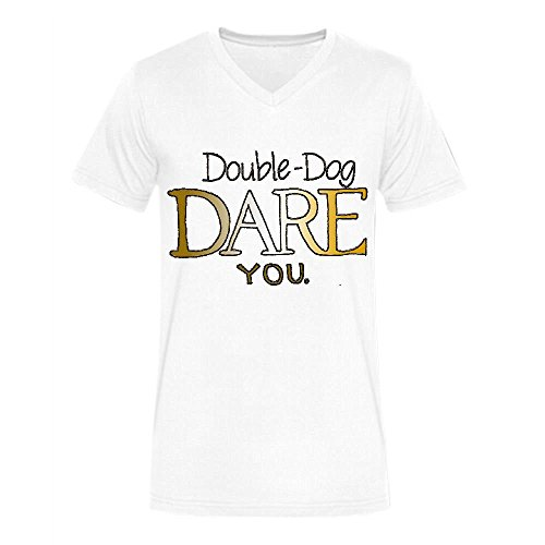 double-dog-dare-you-men-short-sleeve-white-funny