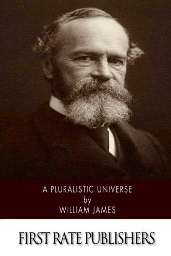 essays in radical empiricism william james pdf