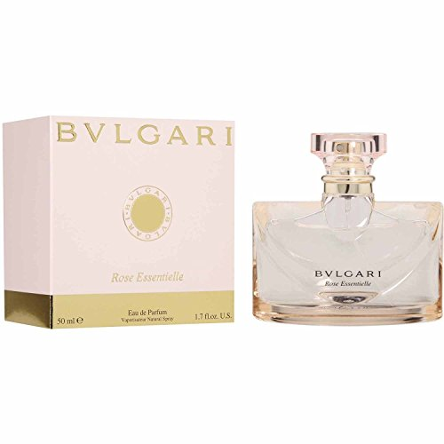 bulgari-rose-essentielle-eau-de-parfum-spray-donna-50ml
