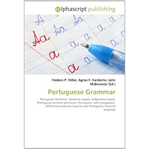Subjunctive Mood Portuguese | RM.