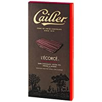 Cailler L'Ecorce,