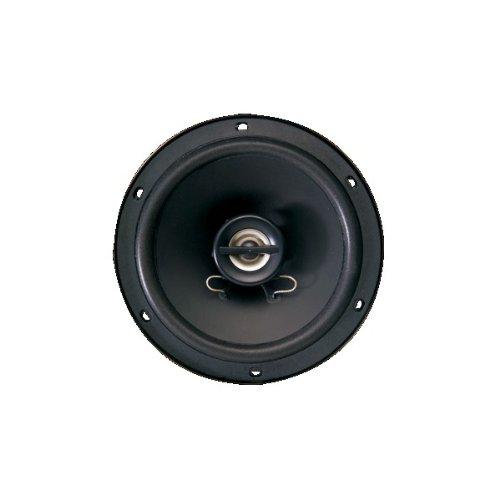 """Sr62 Memphis 6"""" Street Reference Speaker"""