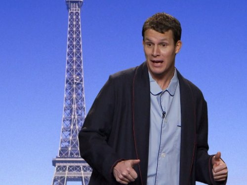 Tosh.0 503 (Best Of Comedy Central compare prices)