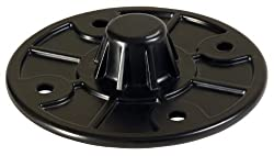 Music People On Stage SSA20M M20 Speaker Mount Adapter by Music People