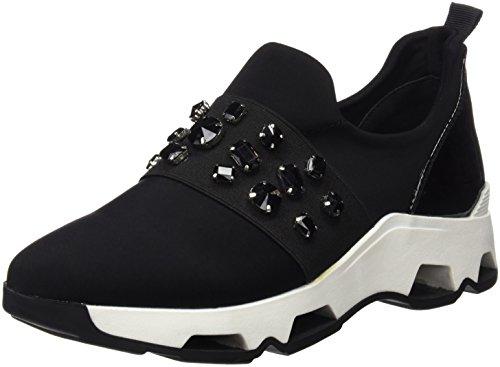 Sixtyseven Donna 78540 scarpe sportive nero Size: 39