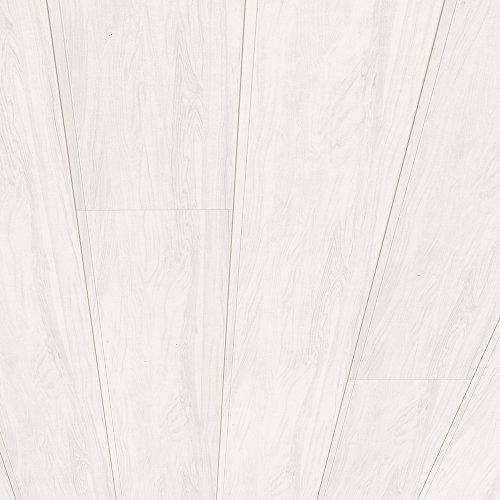 panoflex wandpaneel und deckenpaneel scandia 2600 x 203 x 10 mm. Black Bedroom Furniture Sets. Home Design Ideas