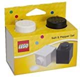 Lego 850705 Salt & Pepper Set