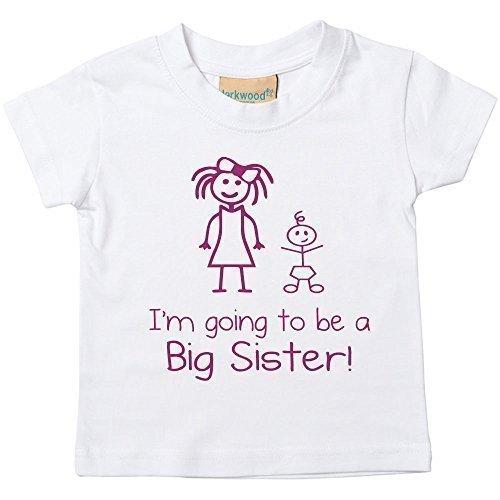 im-gehe-werdende-a-big-sister-weiss-t-shirt-baby-kleinkind-kinder-verfugbar-in-grossen-0-6-monate-wi