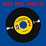 The Complete Stax / Volt Soul Singles, Vol. 2: 1968-1971