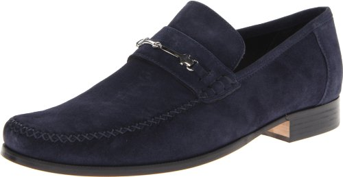 bruno-magli-mens-pittore-loafer-navy-8-m-us