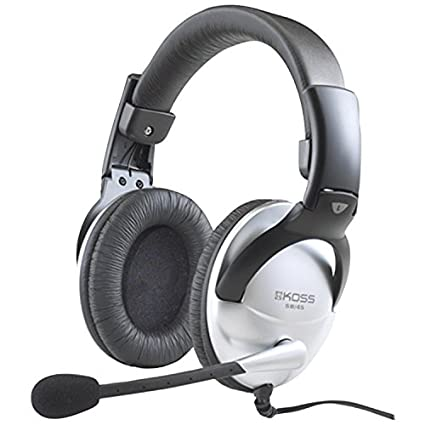 Koss-sb45-Headset