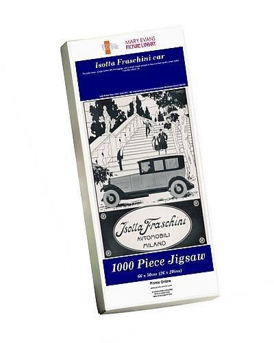 photo-jigsaw-puzzle-of-isotta-fraschini-car