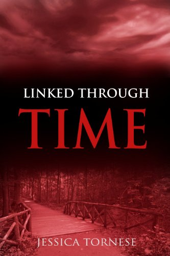 Linked Through Time by Jessica Tornese