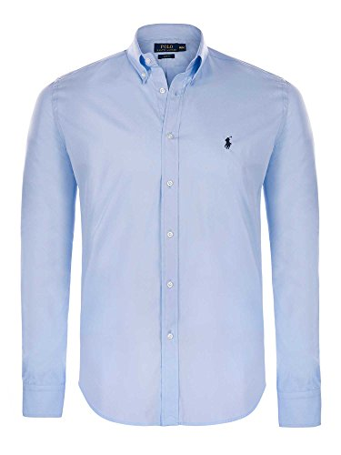 polo-ralph-lauren-chemise-pour-hommes-small-poney-type-business-manches-longues