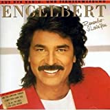 Engelbert (CD Album Engelbert Humperdinck, 16 Tracks) Love Is All / To All The Girls I've Loved Before / On The Wings Of A Silverbird / Are You Lonseome Tonight / Under The Man In The Moon / Nothing's Gonna Change My Love For You / Senorita Bonita / I Ca