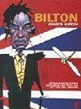 Bilton (0571195652) by Martin, Andrew