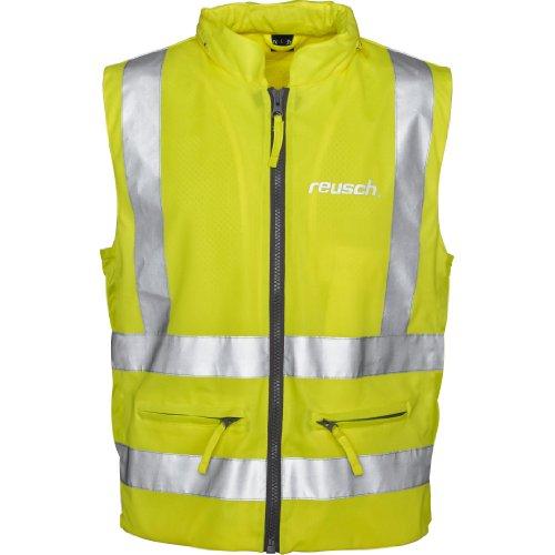 reusch-Warnweste-REUSCH-neon-gelb-fr-Damen-Herren