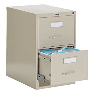 New Letter Or Legalsize, Ballbearing Drawer Suspension, Highdrawer Sides, Support Rails, Rolling Casters And Heavy Weight Capacity Vertical File Cabinets Are An Easy Way To Maximize Office Storage Space And Organize Important Documents