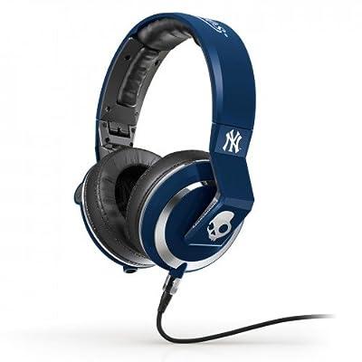 Skullcandy Mix Master Headset