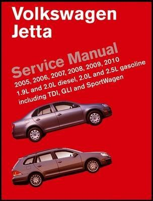 volkswagen-jetta-a5-service-manual-2005-2010-by-bentley-publishers-published-march-2010