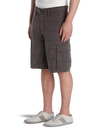 Quiksilver Four Amigos Men's Shorts Anthracite X-Small
